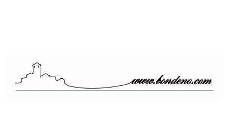 bondenocom