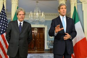 secretary_john_kerry_and_italian_foreign_minister_paolo_gentiloni_2014